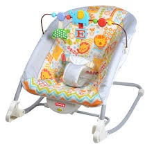 aliexpress com buy free shipping automatic bouncer baby