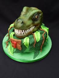 best 25 t rex cake ideas on pinterest dinosaur cake dino cake