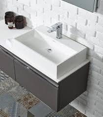 designer bathroom sinks designer basins bathroom sinks uk designer bathroom concepts