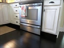 kitchen kitchen design top rated kitchen cabinets kitchen