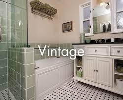 Category Designs Bathroom Design Portfolio One Week Bath Designs