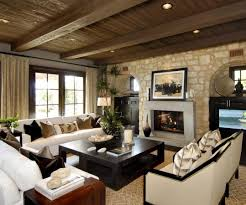 Drywall Design Ideas Ceiling Ceiling Design Ideas To Inspire You0 Stunning Drywall