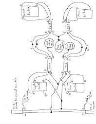 Hunter Ceiling Fan Capacitor Wiring Diagram by Wiring Diagrams Hunter 3 Speed Fan Switch Wiring Diagram Hampton