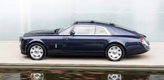 2017 rolls royce phantom rolls royce models latest prices best deals specs news and