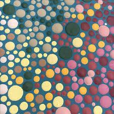 Krylon Textured Spray Paint - the 25 best krylon spray paint colors ideas on pinterest krylon