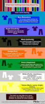 uncategorized awesome colors that affect mood paint color moods