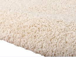 Shaggy Cream Rug Buy Shaggy Rugs Online Rugs Centre Free Uk Delivery