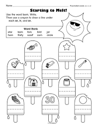 r controlled vowels worksheets r controlled vowels worksheet have