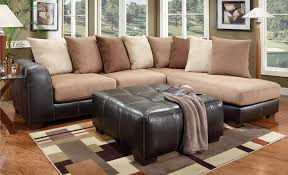 Brown Sofa Throw Fresh Throw Pillows For A Brown Couch 14348
