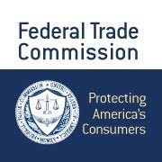 us federal trade commission bureau of consumer protection federal trade commission home