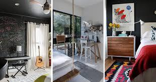 Teenage Bedroom Makeover Ideas - 6 bedroom design ideas for teen girls contemporist