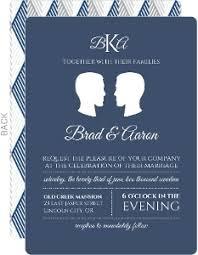 invitation design programs vintage mustache wedding invitation wedding