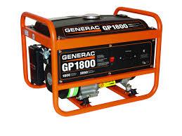 buy goodman heat pump geothermal heat pumps goodman air