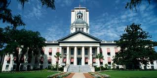 florida house florida judge orders special session to adopt new voting map