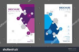 cover report template annual report design layout book cover stock vector 612564587 annual report design layout book cover design vector template in a4 size brochure