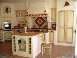cuisines provencales fabriquant de cuisine bain et ameublement en drome provencale