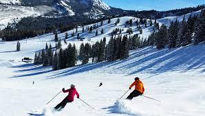 9 top rated ski resorts in utah 2017 planetware