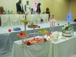 gateau mariage prix gâteau de mariage happy mam s