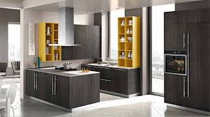 Why Wood Kitchen Cabinets Are Always A Great Choice - Kitchen cabinets melamine