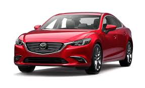 new cars for sale mazda new mazda 6 2018 for sale promos price list carmudi