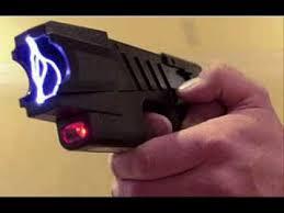 where can i buy a where can i buy a cheap price stun gun in chennai 9811251277
