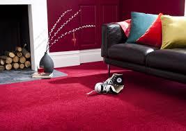 Best Laminate Floor Brands The Best Flooring Brands At The Best Prices Floorings Frome
