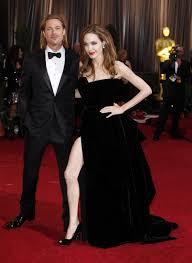 Angelina Leg Meme - angelina jolie leg an internet meme sensation after oscars 2012