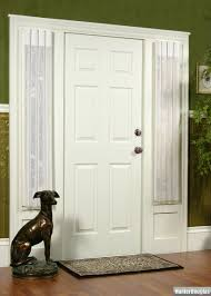 solar blinds privacy images solar shades home depot best design kara window coverings drapes shades blinds shutters