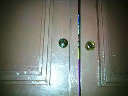 Kitchen Cabinet Hardware Hinges by Kitchen Cabinet Hardware Hinges Marissa Kay Home Ideas Kitchen