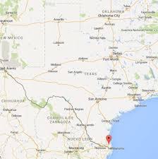 Ikea World Map Ikea Bought A Huge Wind Farm In Texas U0027 Rio Grande Valley San