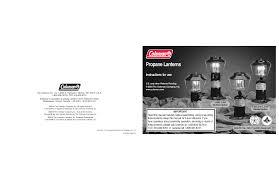 coleman stove manual search coleman 40831 html ct u003dtip user manuals manualsonline com