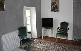 chambre d hote brive chambres d hôtes maison des chartreux de charme avec vue sur le