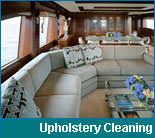 Upholstery In Fort Lauderdale Yacht Upholstery Cleaning Services Miami Yacht Cleaning Fort