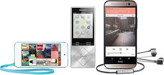 Portable Aux Port For Car Get The Best Sound Out Of Your Portable Music Player In The Car