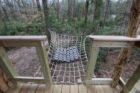 How To Make A Chair Hammock Photos The Treehouse Guys Diy