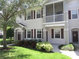 comprehensive tampa real estate property search site