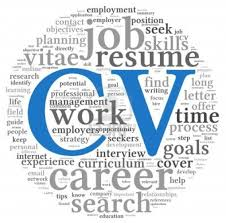 Difference Between Resume And Cv See The Difference Between A Resume And A Curriculum Vitae Cv