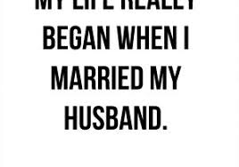 marriage advice quotes quote on married best 25 marriage advice quotes ideas on