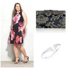 wedding guest dress ideas ideas what to wear to a summer wedding