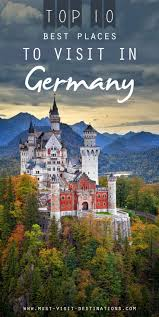 best 25 germany travel ideas on germany germany