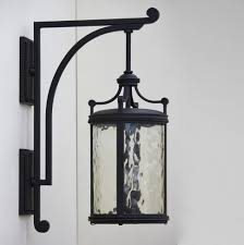 outdoor lighting fixtures san antonio lighting fancy wrought iron outdoor lighting fixtures in stunning