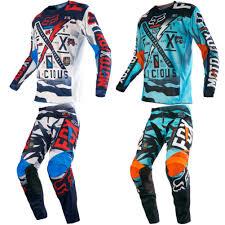 fox motocross gear sets fox motocross pants womens the best pants 2017