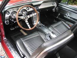 ford mustang 1967 interior image from http theartmad com wp content uploads 2015 03 ford