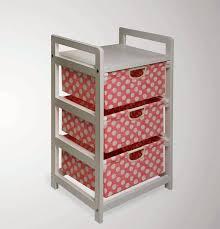 fabric nursery storage baskets u2014 nursery ideas baby nursery