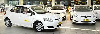 Hire Cars Port Macquarie No Birds Car Hire Company Bayswater Car Rental
