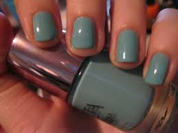 nail color for short nails how you can do it at home pictures
