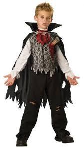 Vampire Costumes For Kids Dracula U2026 Robert U0027s Room Pinterest Dracula Dracula Cape And