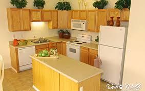 kitchen small kitchen renovation ideas joyous new model kitchen