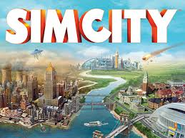 simcity android simcity buildit apk mod android izulaf dan app