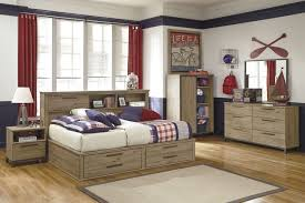 adorable twin bed twin bed frame with storage extra